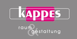 Kappes Raum & Gestaltung